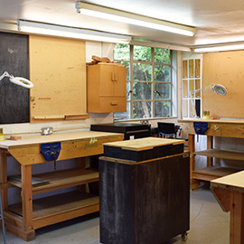 Cabinet Furniture Making Courses Woodworking In London Uk