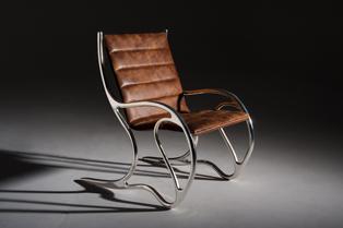 Christian Watson chair