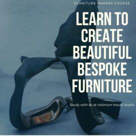 Design-beautiful-furniture